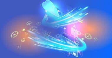 Synerise, une Customer Data & Experience Platform pour révolutionner les E-commerces