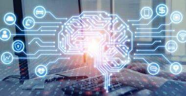 Best of : 9 sujets IA décryptés par nos experts