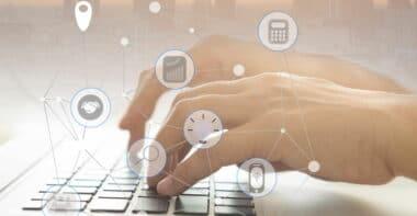 Best of : 9 sujets Transformation numérique décryptés par nos experts