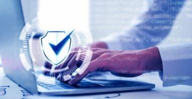 Marketing Digital : de la gestion des consentements aux données zero-party, un puissant levier à activer