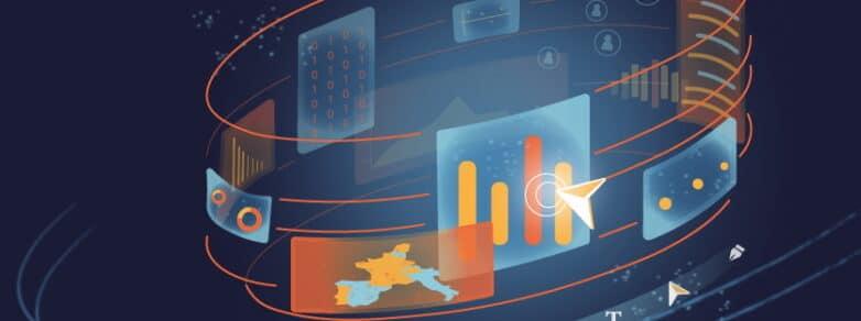 Dashboard Design : les secrets pour créer des dataviz magnétiques