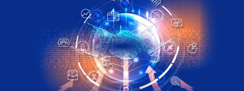 Open Data : dégager de la valeur sans limite