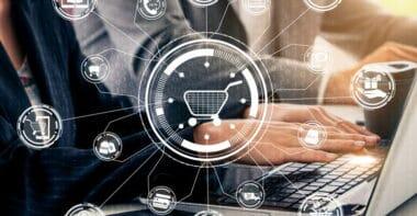 5 tendances de l'engagement client qui remodèlent le paysage numérique